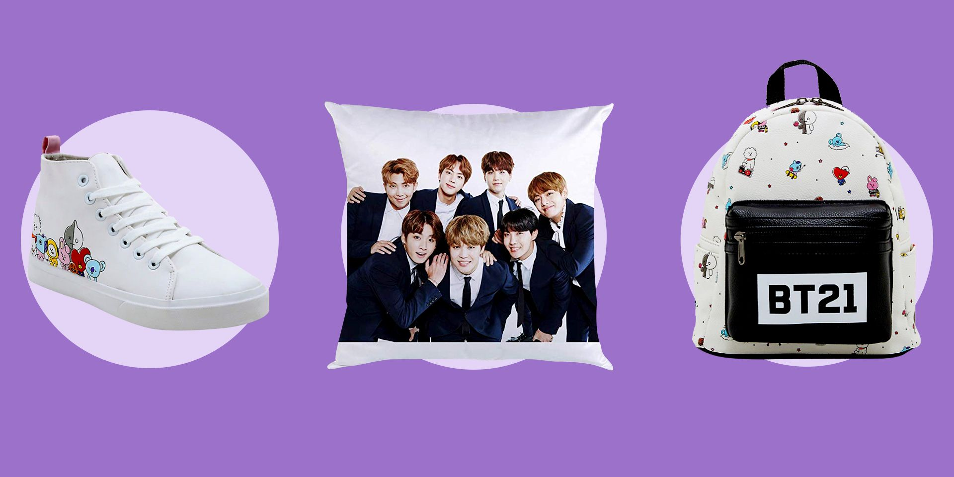 bts gifts best gifts for bts army