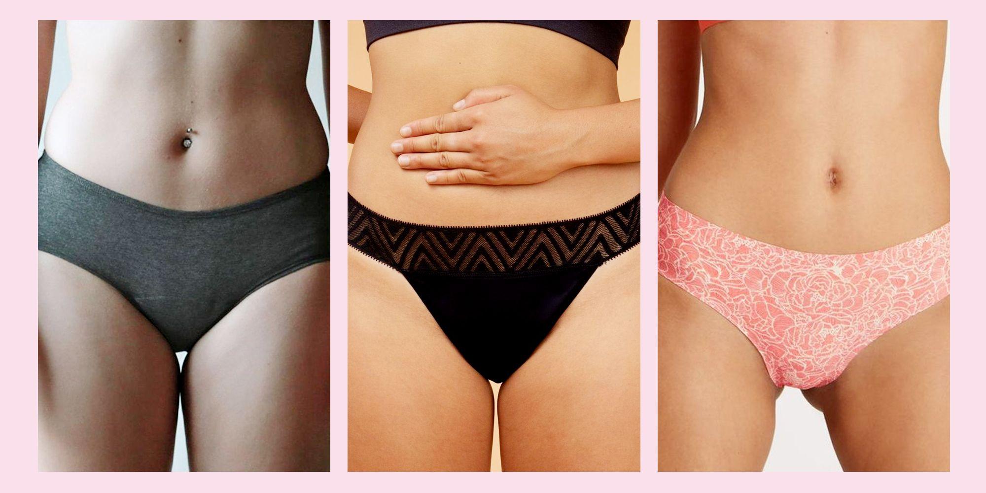 period panties tumblr