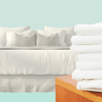 The Best Bedding Of 2021 17 Sheet Sets Pillows And Comforters