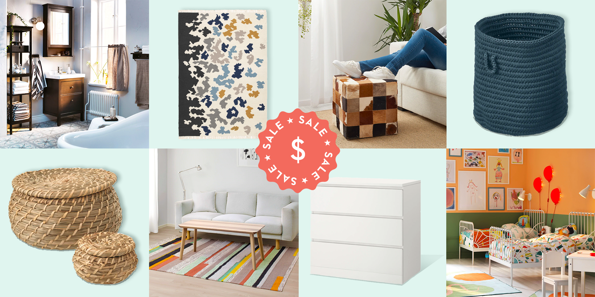 Ikeas Black Friday 2019 Best Ikea Furniture Sales And Deals