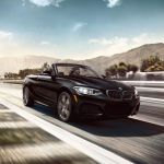 2020 Bmw 2 Series Review Pricing And Specs