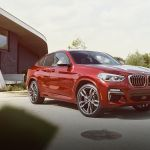 2020 Bmw X4 Review Pricing And Specs