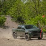 Tested 2020 Toyota Tundra Trd Pro Is The Best Yet