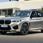 2021 Bmw X3 M Review Pricing And Specs