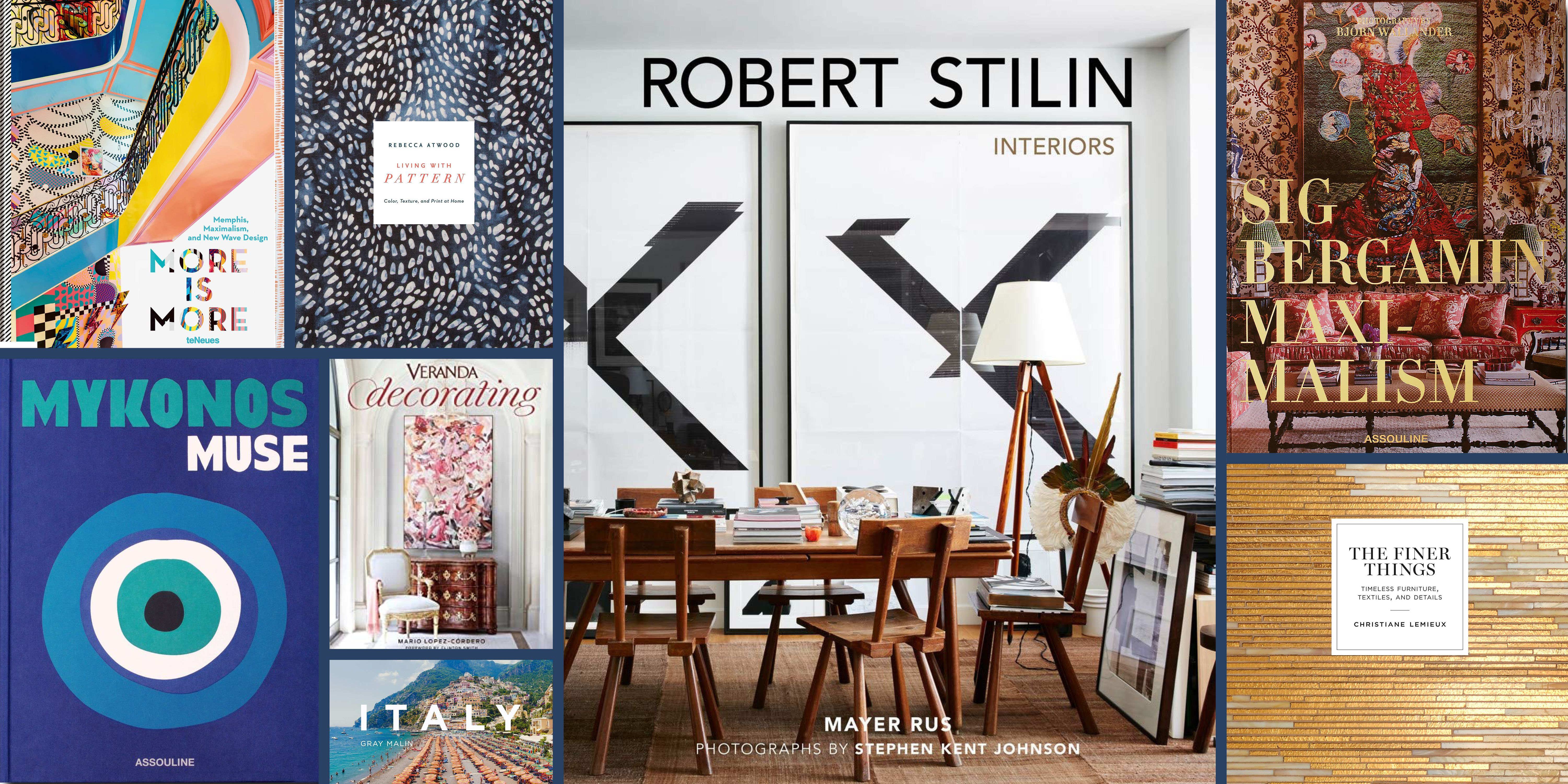 best coffee table books best books to
