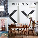 24 Coffee Table Books That Are Gorgeous Inside And Out Flipboard
