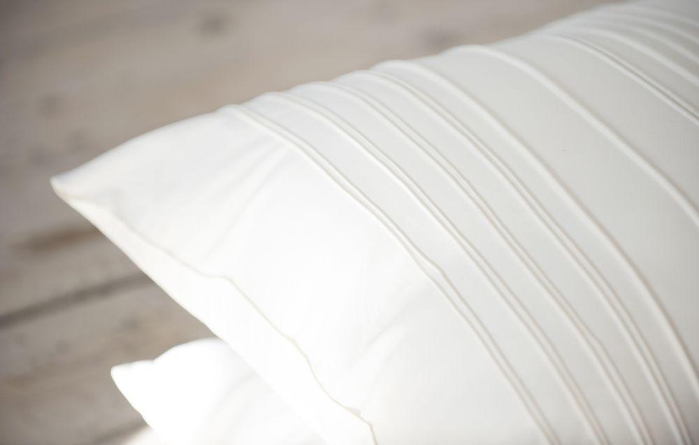 beautyrest black ice memory foam pillow