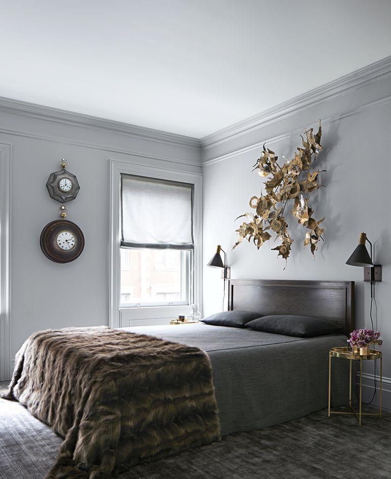 Image Result For Bedroom Decor Inspiration