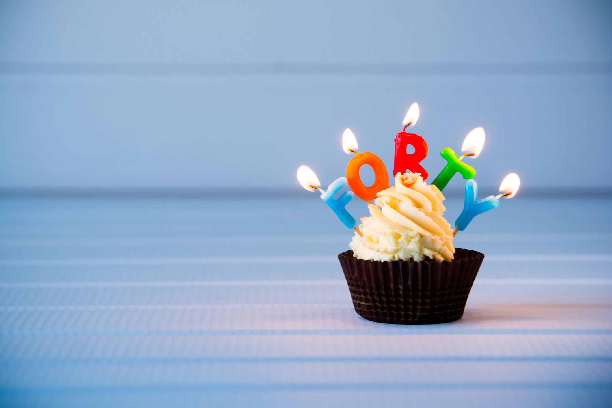 20 40th Birthday Party Ideas How To Celebrate 40th Birthday For Men And Women