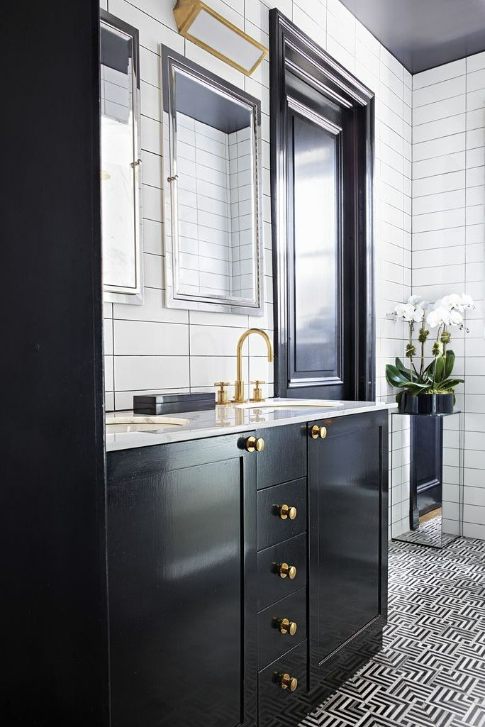 Design My Bathroom Me