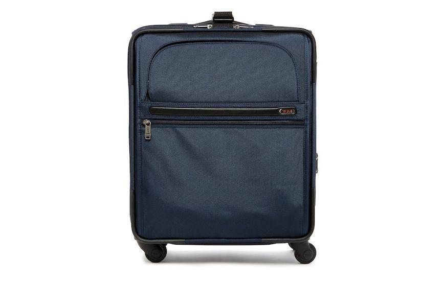 tumi luggage nordstrom rack sale men