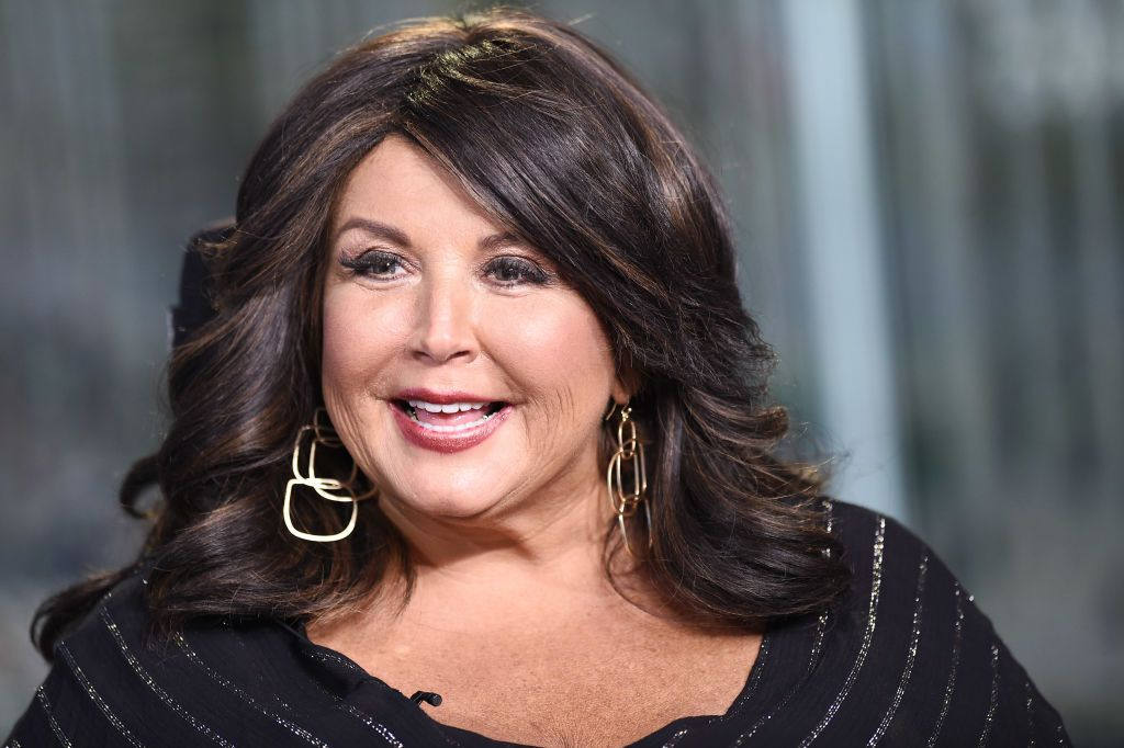 Abby Lee Miller Left 'Dance Moms' This Week To Try and Help Her Friend Out of a Coma