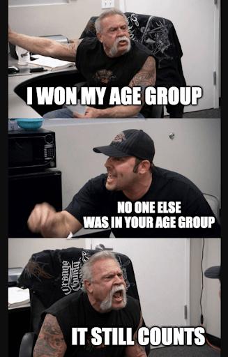 Running Memes Best Funny Running Memes