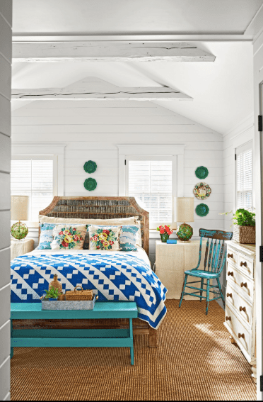 45 Easy Bedroom Makeover Ideas Diy Master Bedroom Decor On A Budget