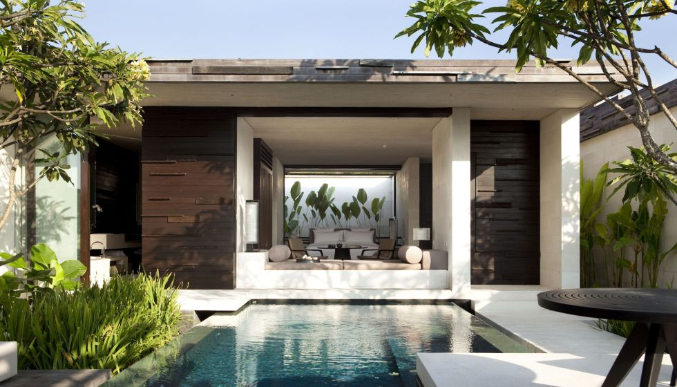 24 Alila Villas Uluwatu, Bali
