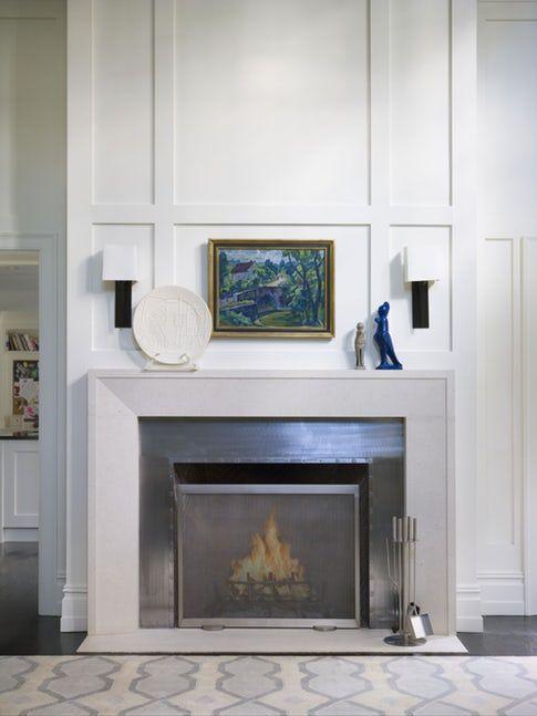 70 best fireplace ideas beautiful