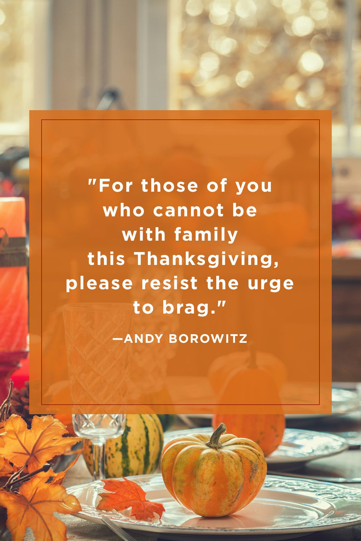 41 Funny Thanksgiving Quotes Short And Happy Quotes About Thanksgiving Day
