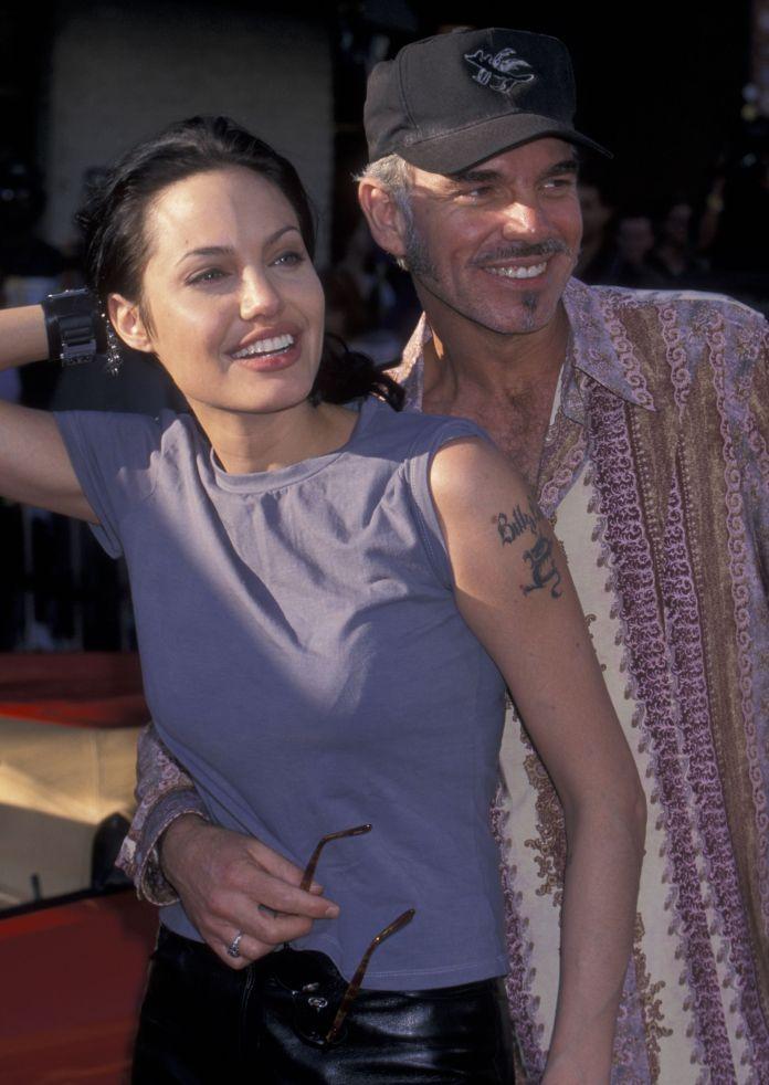 Angelina-Jolie-Billy-Bob-Thornton
