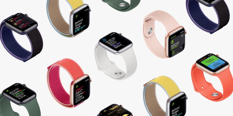 """Apple watch 5""的图片搜索结果"