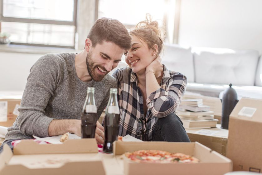 free dating online international calls