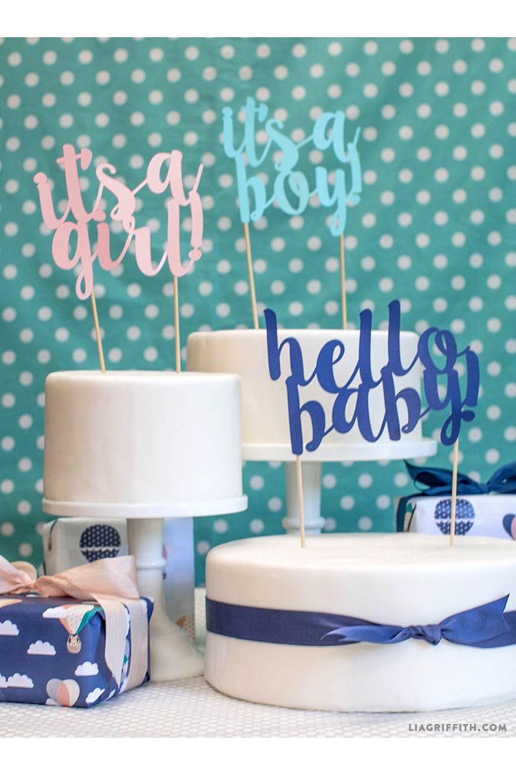 13 Baby Shower Decorations Best Baby Shower Ideas
