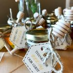 50 Best Baby Shower Ideas For Boys And Girls Baby Shower Food And Decorations