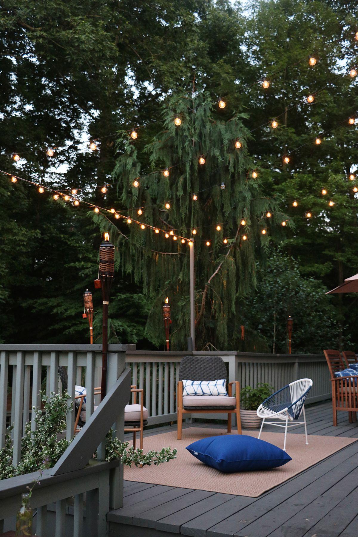 https www countryliving com gardening news g3404 backyard string lights