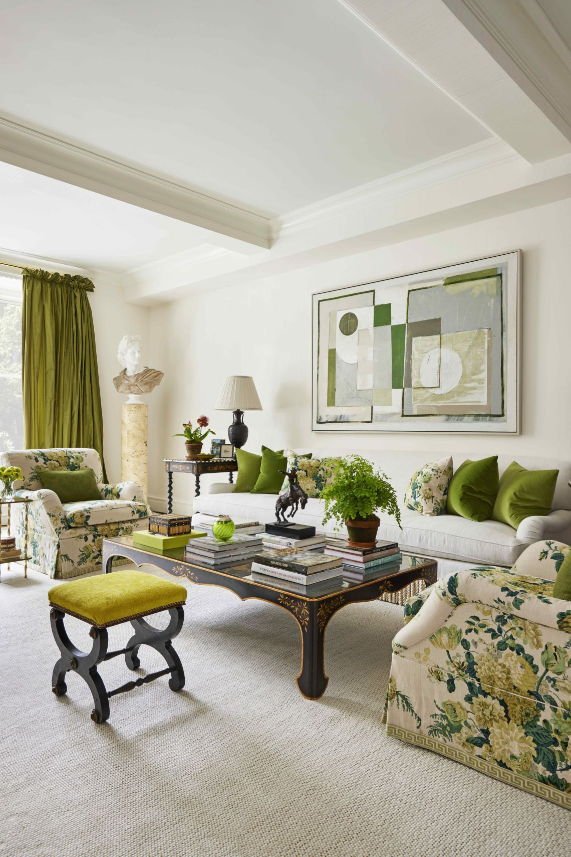 50 Living Room Color Combinations Best Living Room Color Scheme