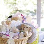 Baby Hampers How To Create The Best Gift For A New Mum