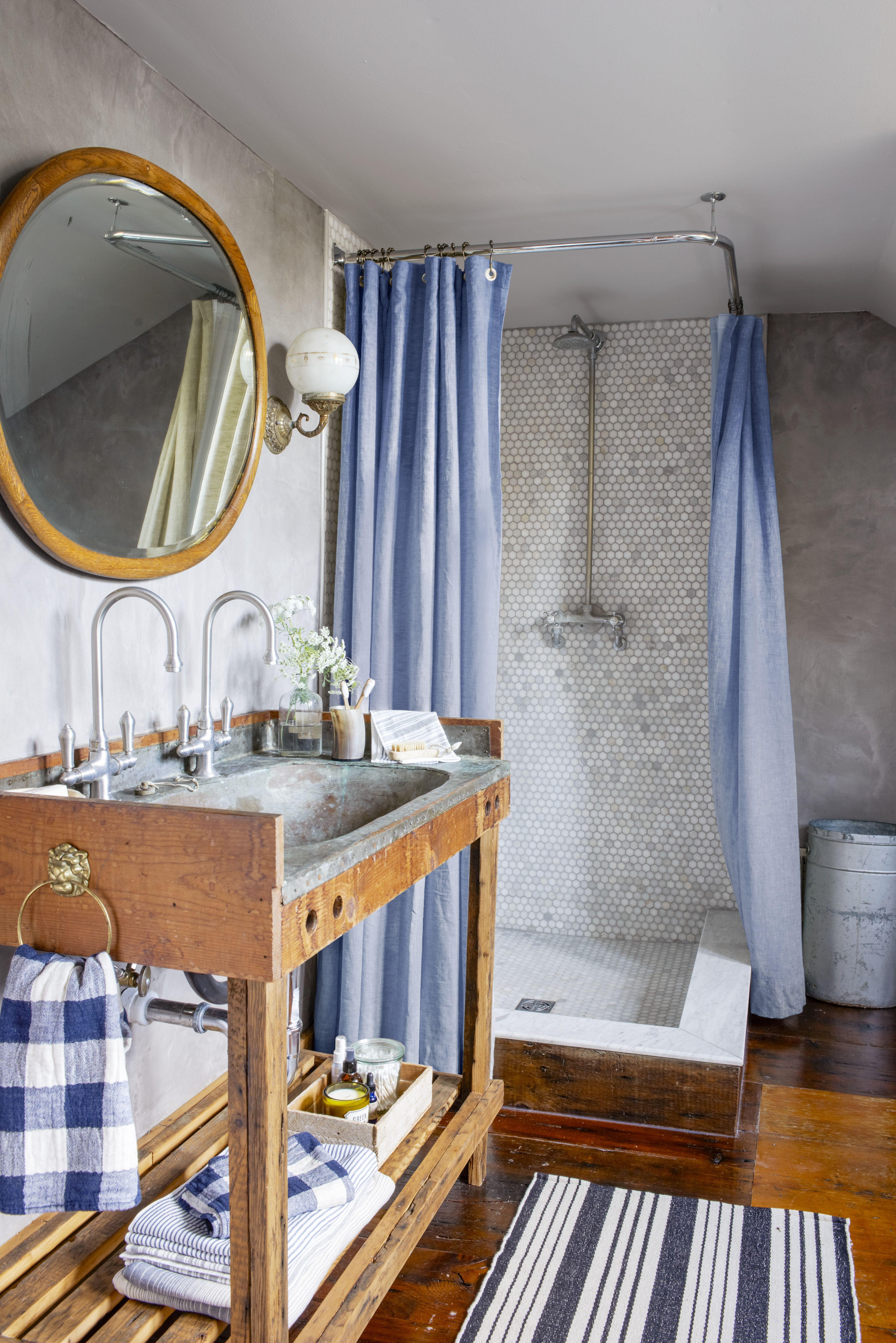 55 bathroom decorating ideas pictures