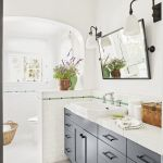 25 Bathroom Lighting Ideas Best Bathroom Vanity Lighting Ideas