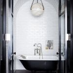 55 Bathroom Lighting Ideas For Every Style Modern Light Fixtures For Bathrooms