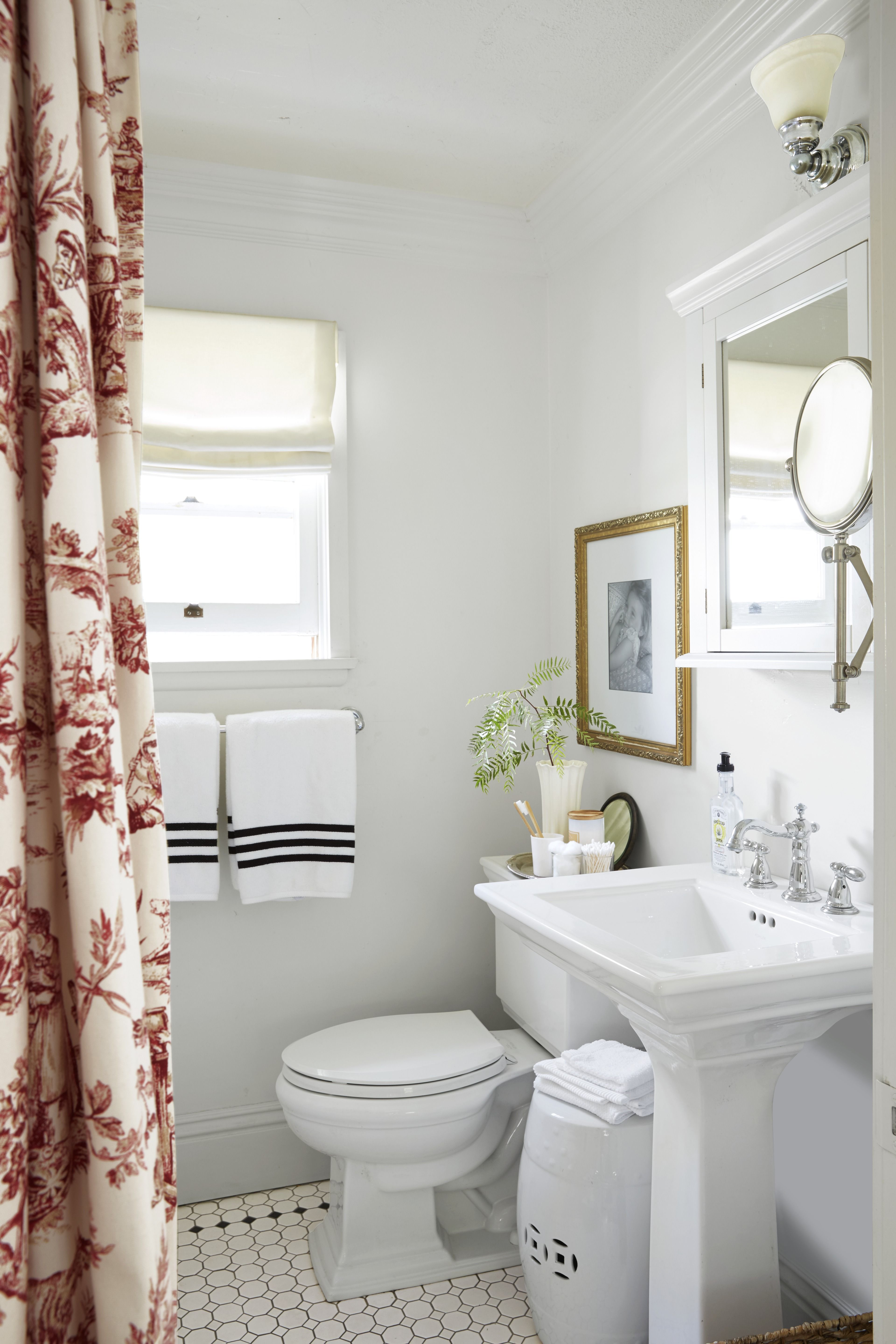 50 Bathroom Decorating Ideas Pictures Of Bathroom Decor