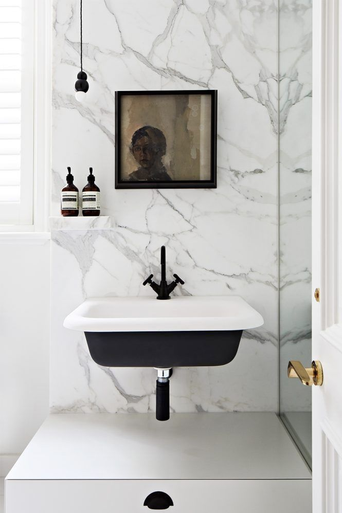 28 stylish bathroom shelf ideas the