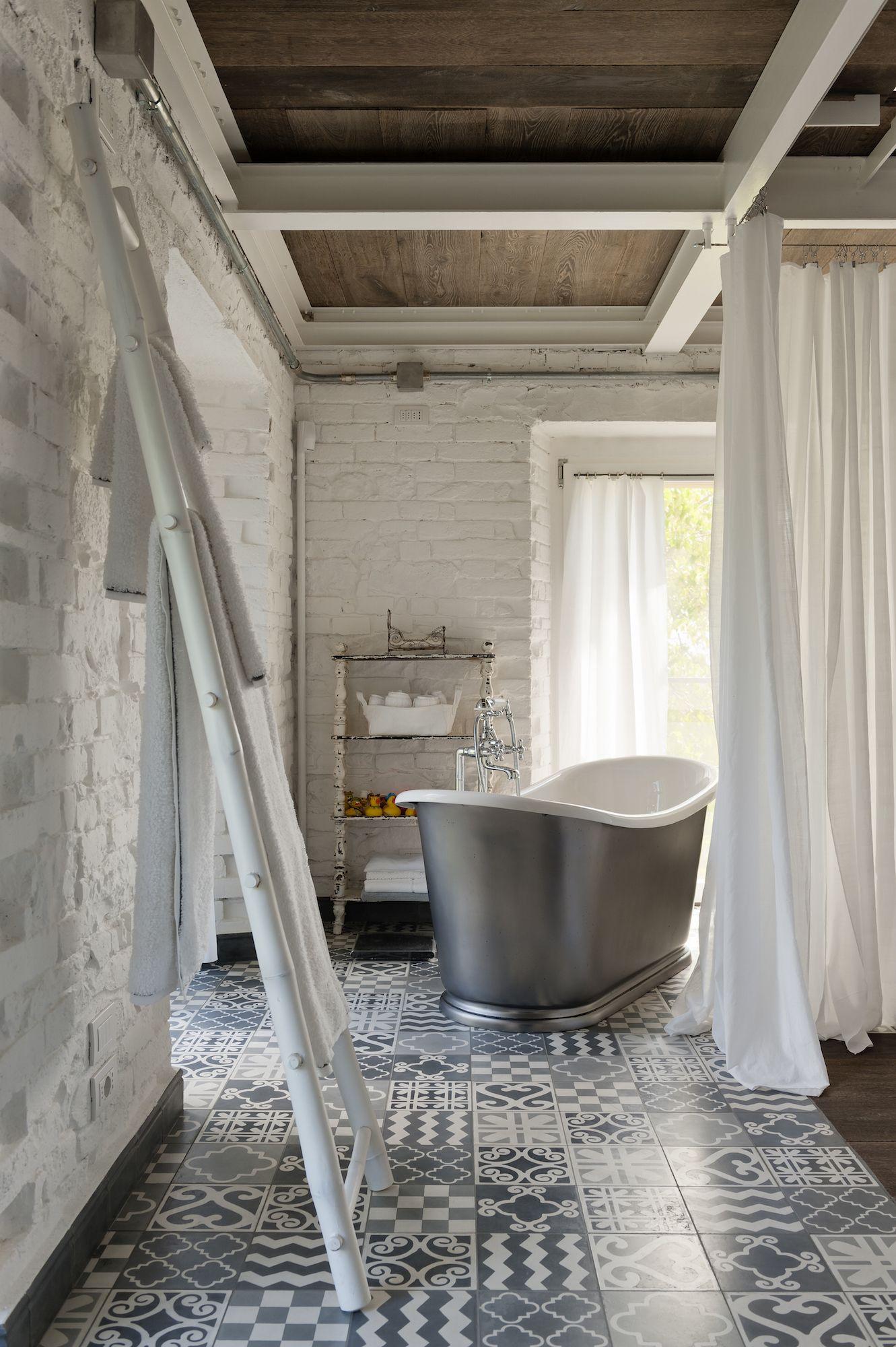 8 Best Bathroom Tile Trends Bathroom Tile Ideas