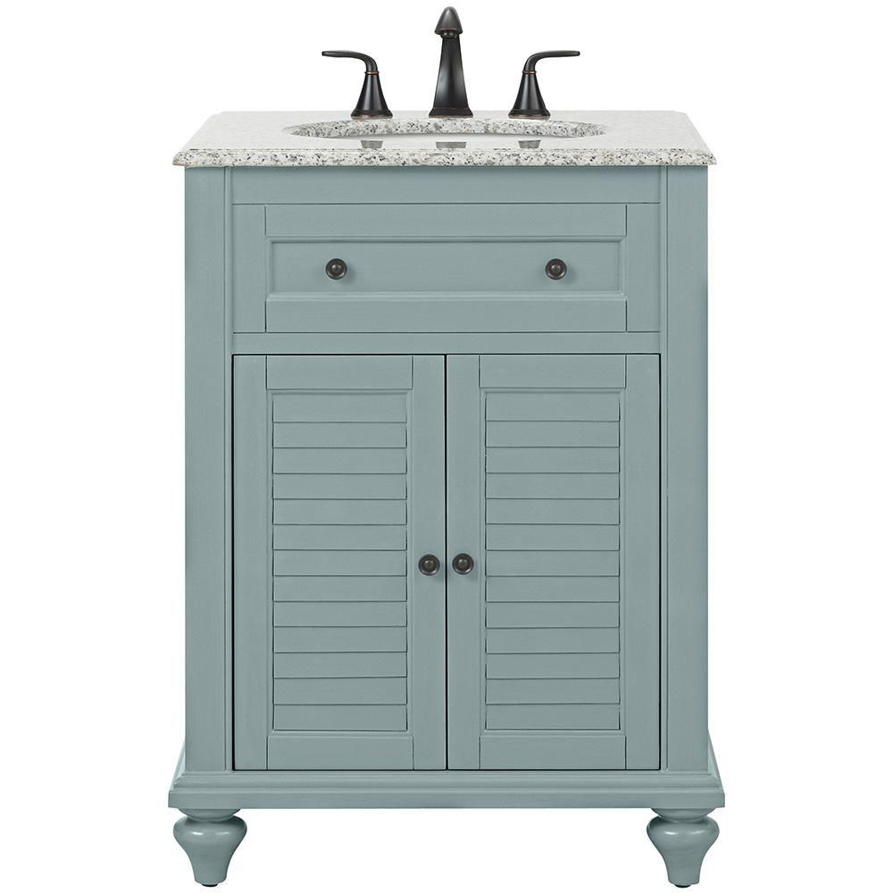25 small bathroom vanities for