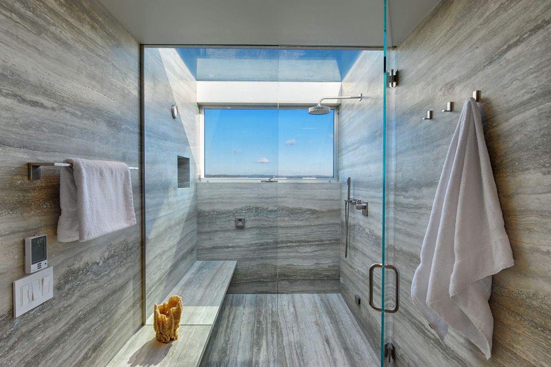 20 beach bathroom decor ideas beach