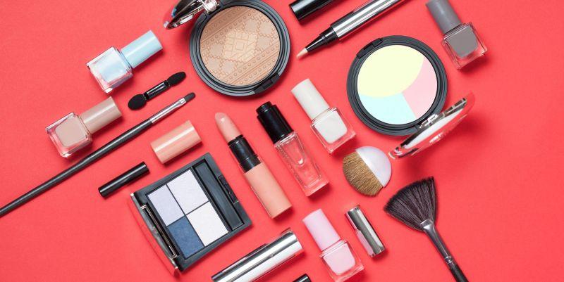 Best Makeup 2021 Budget