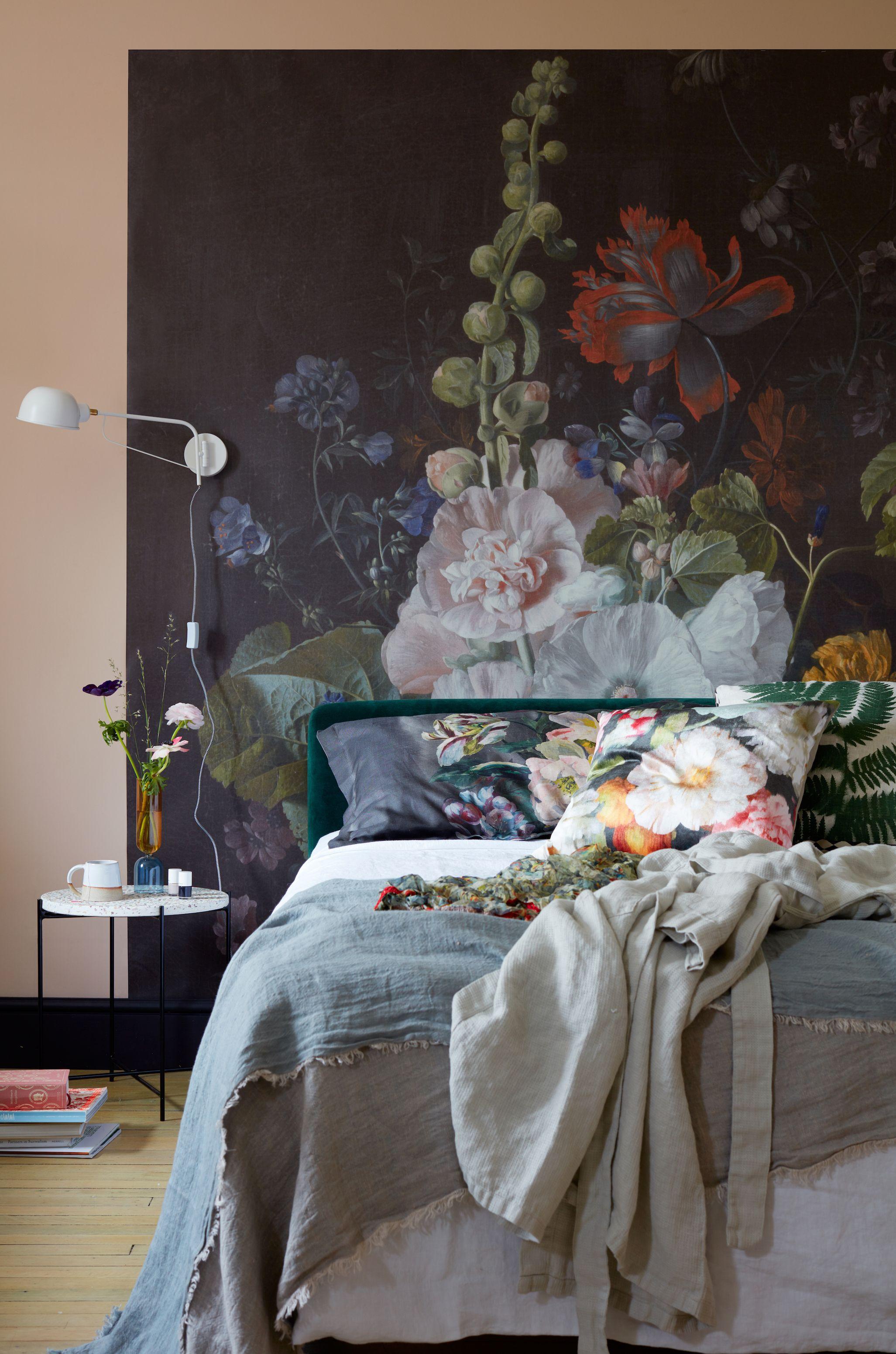 47 Beautiful Wall Decor Ideas Stylish Wall Decoration