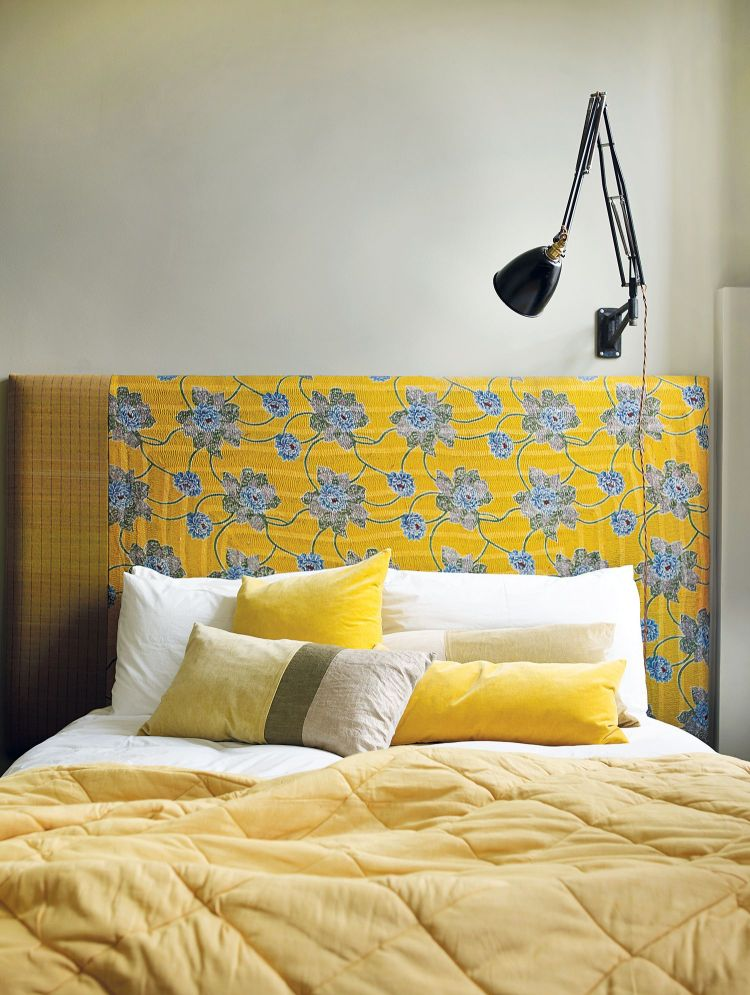 65 Bedroom Decorating Ideas How To Design A Master Bedroom