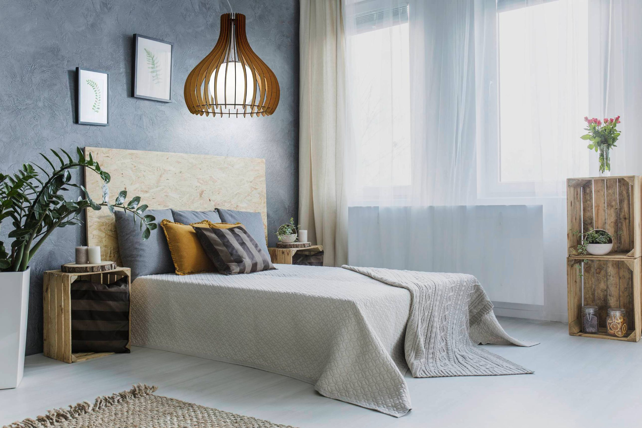 bedroom lighting ideas ceiling lights