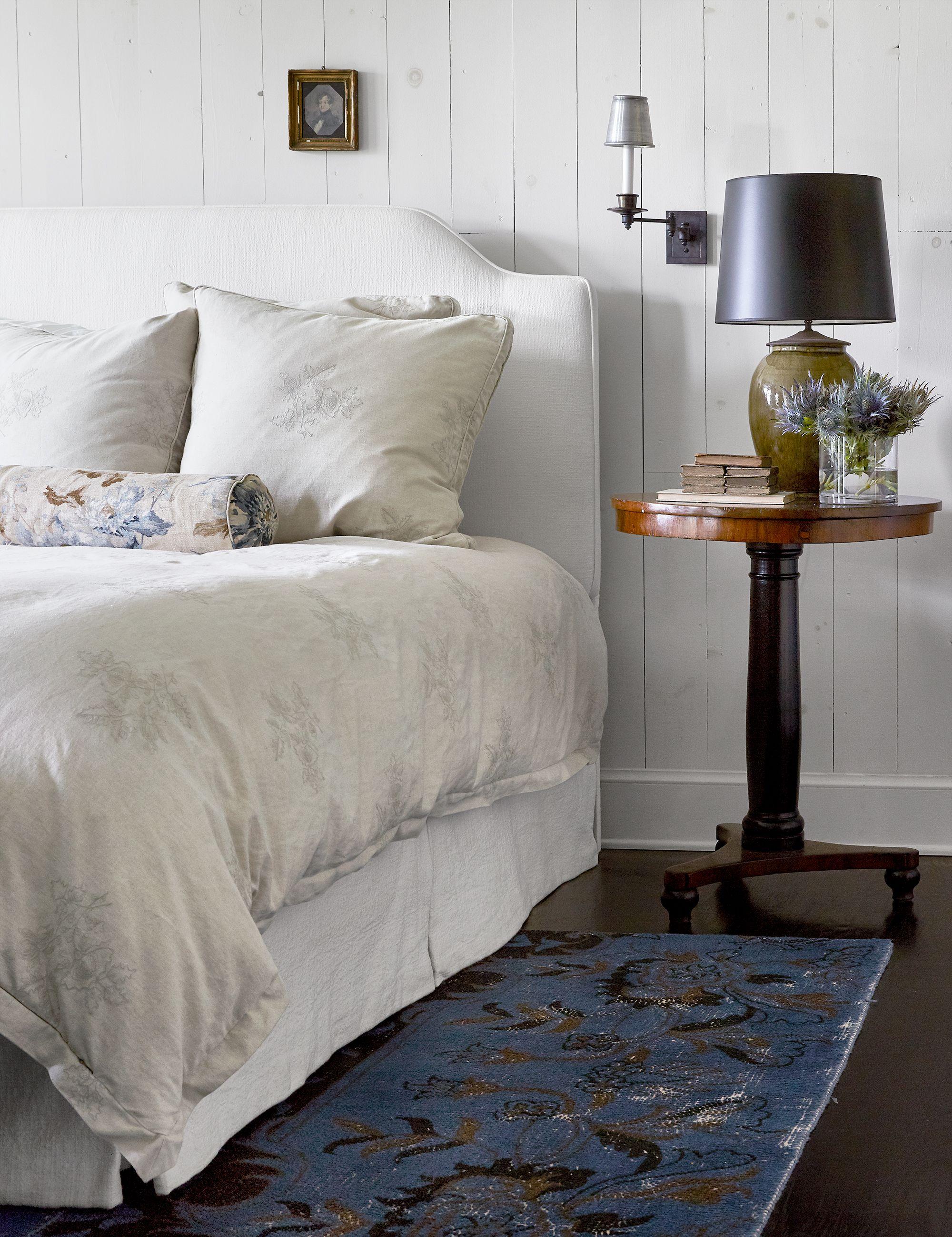 30 unique bedroom lighting ideas