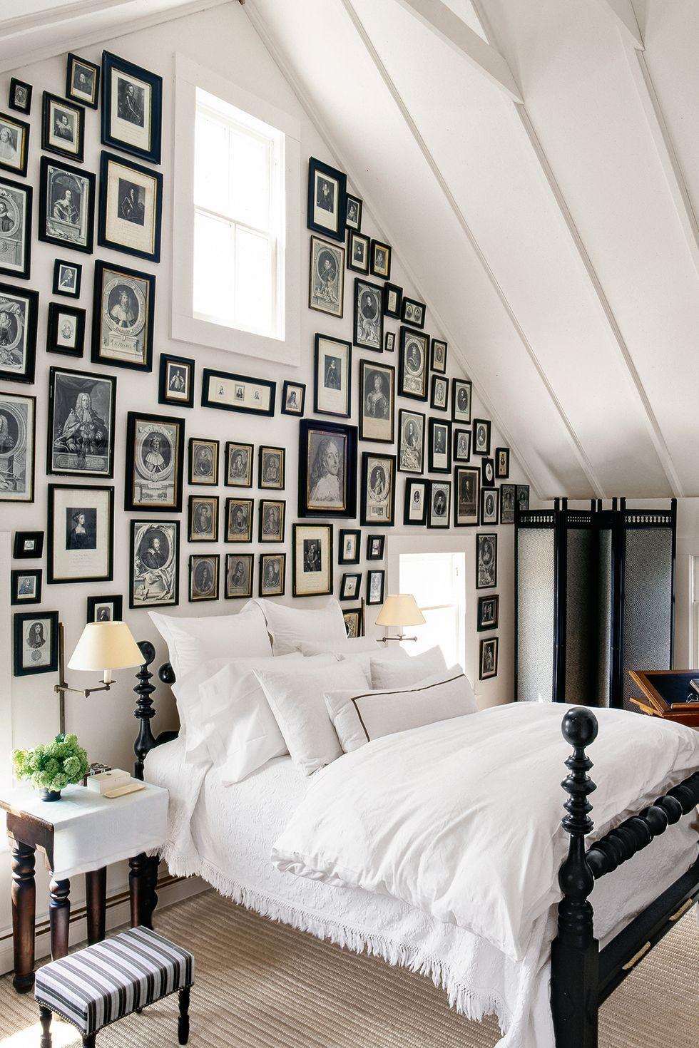 55 Easy Bedroom Makeover Ideas Diy Master Bedroom Decor On A Budget