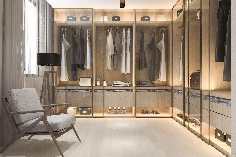 closet light fixture ideas