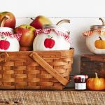 62 Best Fall Crafts Easy Diy Home Decor Ideas For Fall