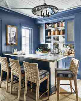 26 Beautiful Home Bar Ideas Best Designs For Small Home Bars