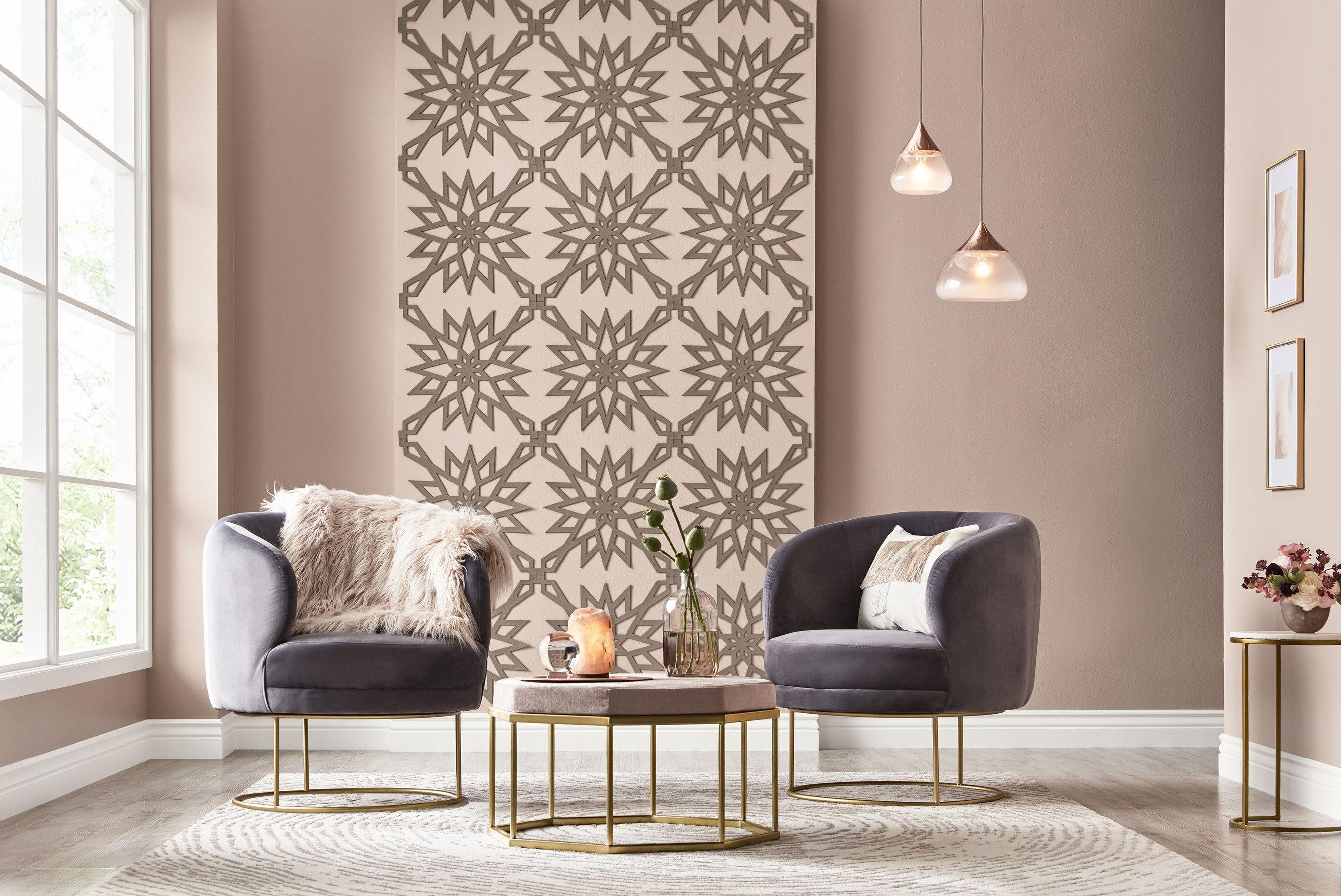 Best Color Paint House Interior Sale
