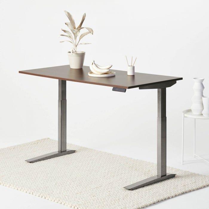 the best deals on desks for home office
