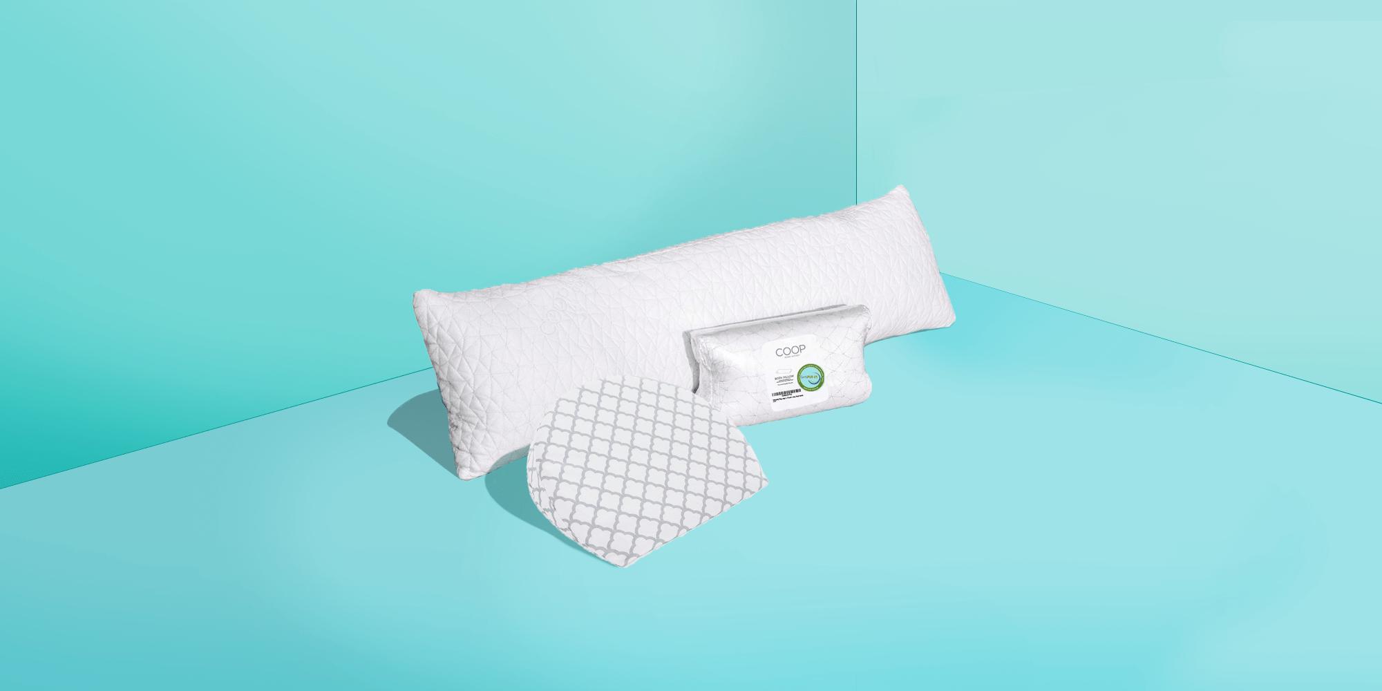 9 best pregnancy pillows 2021 top