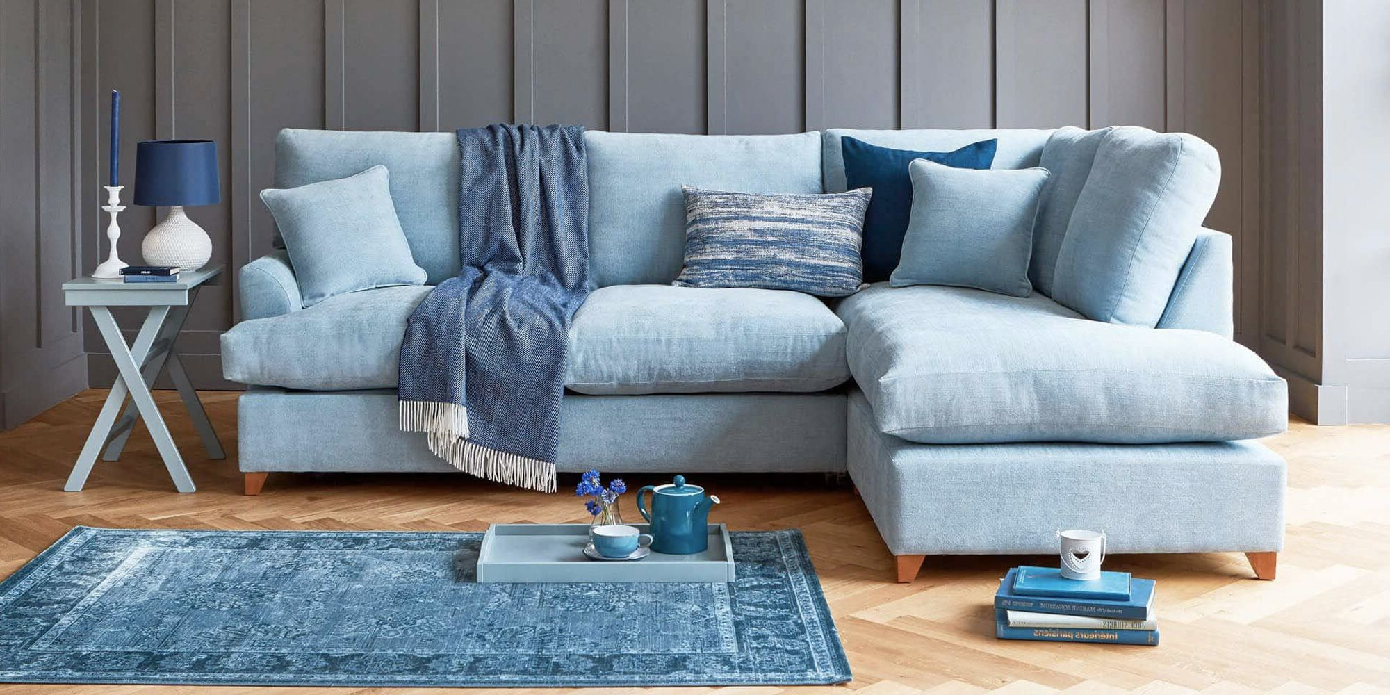 Best Sofa Best Place To Buy A Sofa